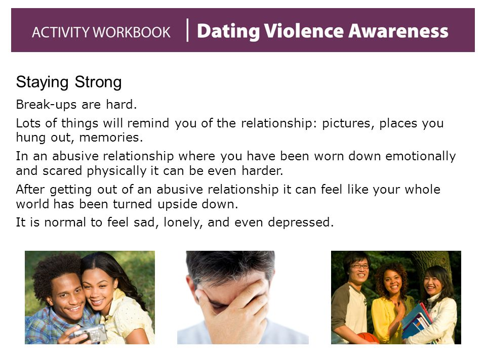 Help Im In An Abusive Relationship Ppt Video Online Download