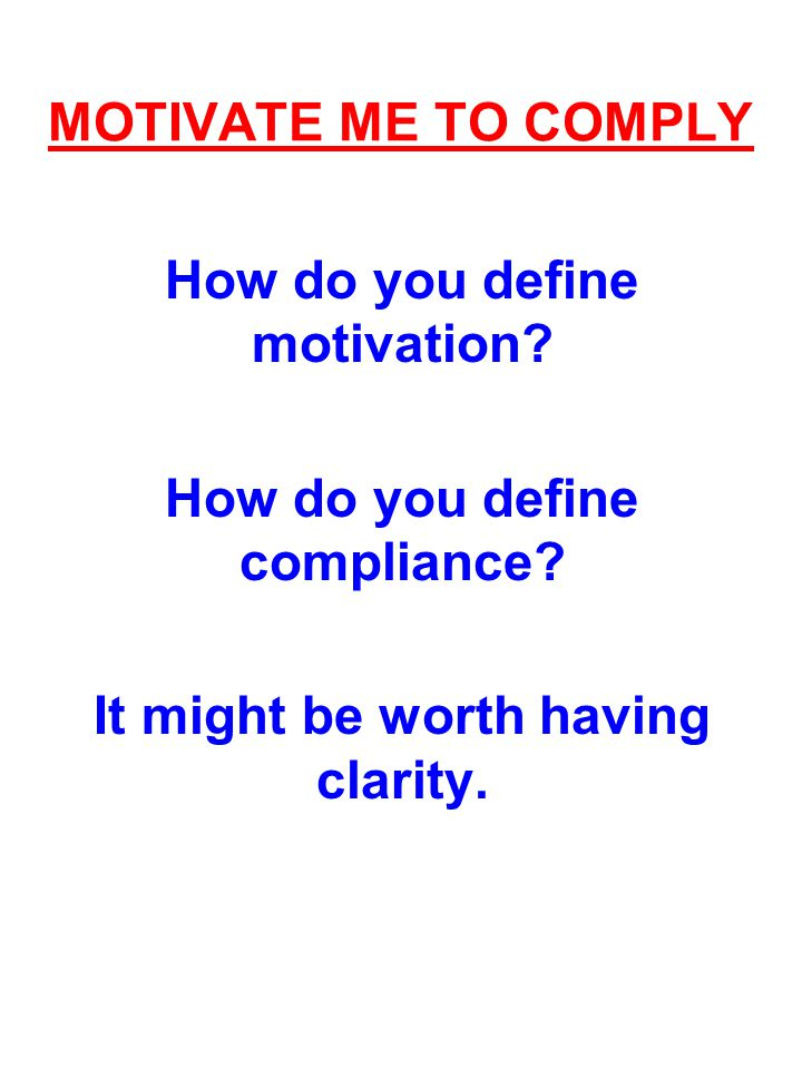 definitions of motivation Definition of motivation in the definitionsnet dictionary meaning of motivation what does motivation mean information and translations of motivation in the most.