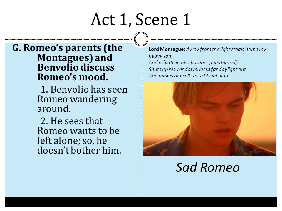 romeo and juliet benvolio essay Essays and criticism on william shakespeare's romeo and juliet - analysis  romeo and juliet analysis - essay william shakespeare  benvolio urges romeo to find another love to replace.