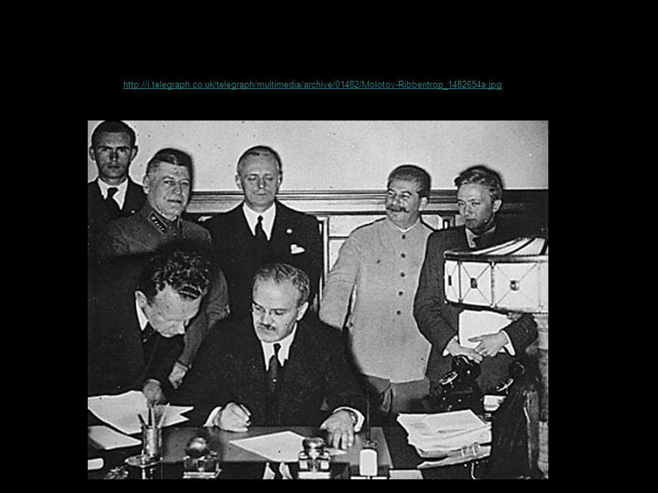 http://i.telegraph.co.uk/telegraph/multimedia/archive/01482/Molotov-Ribbentrop_1482654a.jpg