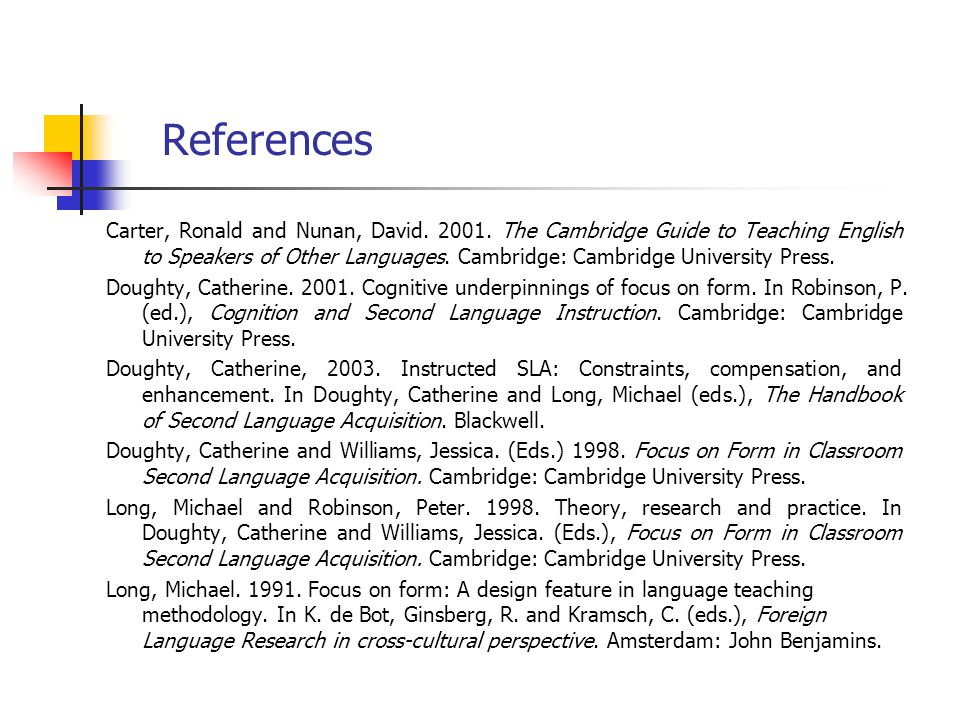 cambridge university press referencing guide