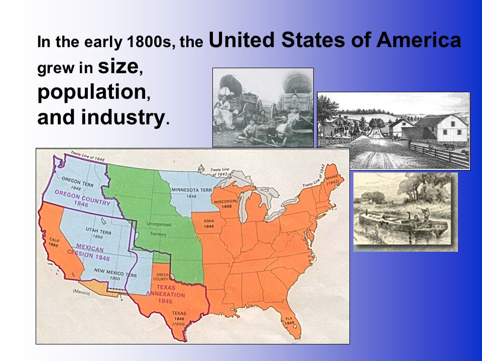 population, and industry.