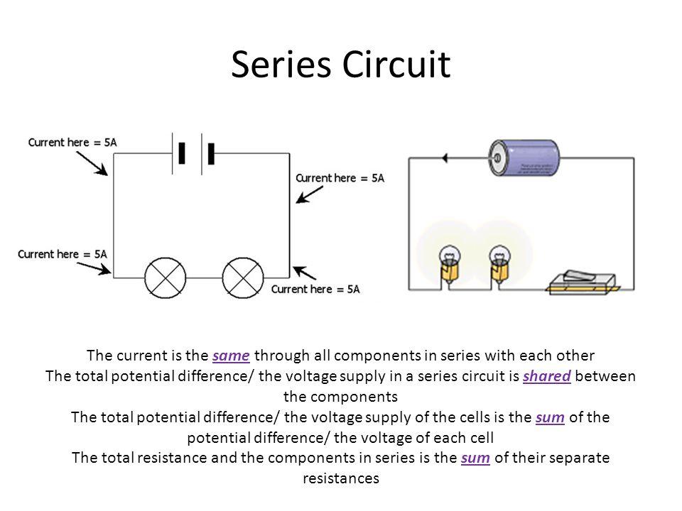 aqa gcse physics revision ppt video online download rh slideplayer com