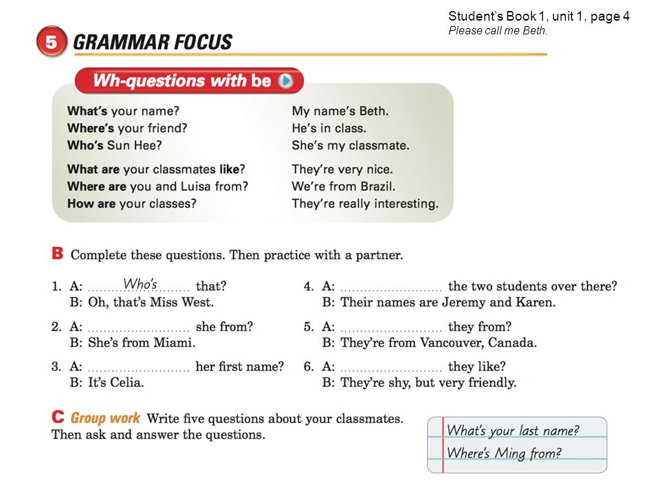unit 3 grammar terms Study flashcards on english unit 3 grammar at cramcom quickly memorize the terms, phrases and much more english unit 3 grammar by corrynpatterson, oct 2015.