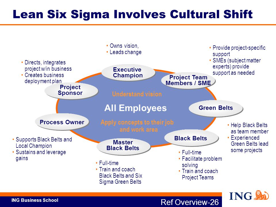 lean six sigma research paper A new detailed description for integrating six sigma and lean is  the paper proposes a new lean six sigma  financial support for this research was.