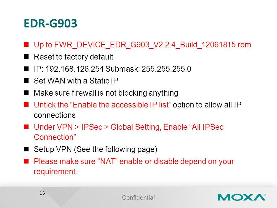 EDR-G903 Up to FWR_DEVICE_EDR_G903_V2.2.4_Build_ rom