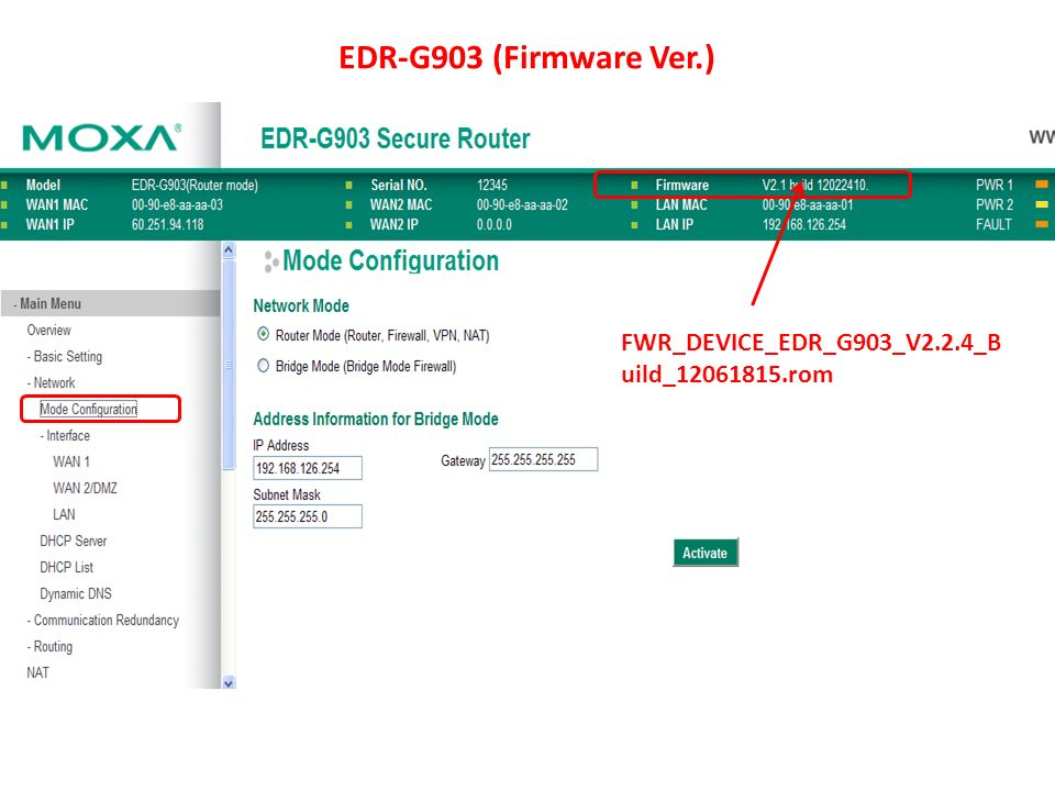 EDR-G903 (Firmware Ver.) FWR_DEVICE_EDR_G903_V2.2.4_Build_ rom