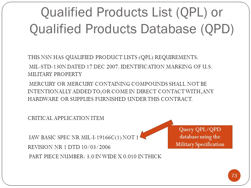 Purchase Request Pr Trailer Module Eprocurement July Ppt Download