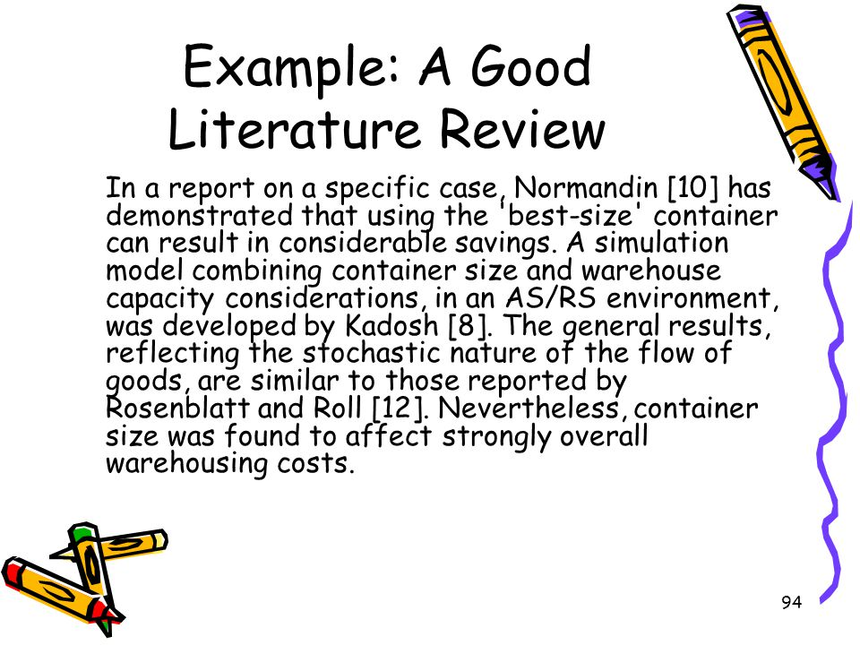 Top literature review writers for hire online