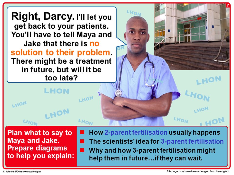 Right, Darcy. I ll let you get back to your patients