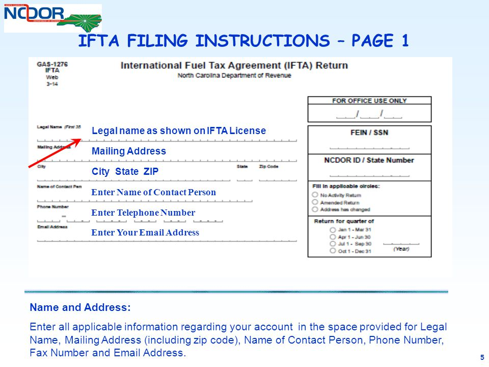 Ifta calculation with keeptruckin with automatic fuel purchase reports.