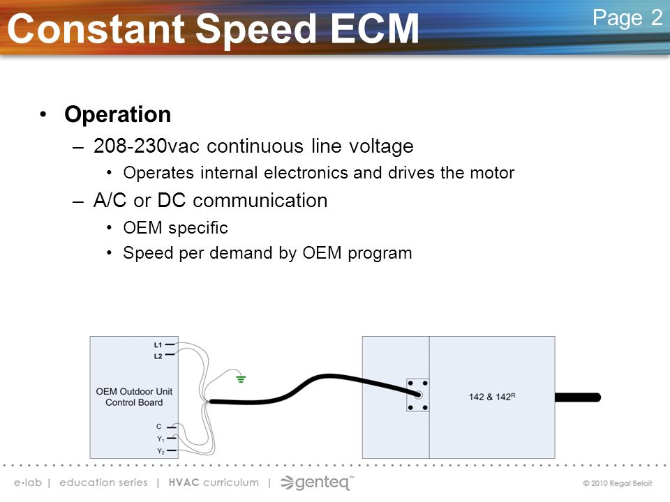 This slide is hidden. It will not show up during ... on cat c7 fuel system diagram, ecm motor serial number, ecm pin diagram, ecm motor installation, 1990 chevy lumina engine diagram, generator stator diagram, ecm x 13 motor, ecm motor schematic, biogas generator diagram, rectifier diagram, ecm schematic diagram, cat 6 pin diagram, 855 cummins fuel pump diagram, cummins isb fuel system diagram, ecm motor controller circuits, ecm wiring harness, aiim ecm diagram, 2003 cadillac deville fuse box diagram, enterprise system diagram, ecm motor parts,