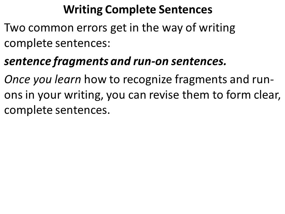 Mom washed clothes dirty the nasty diagram this sentence ppt video writing complete sentences ccuart Image collections