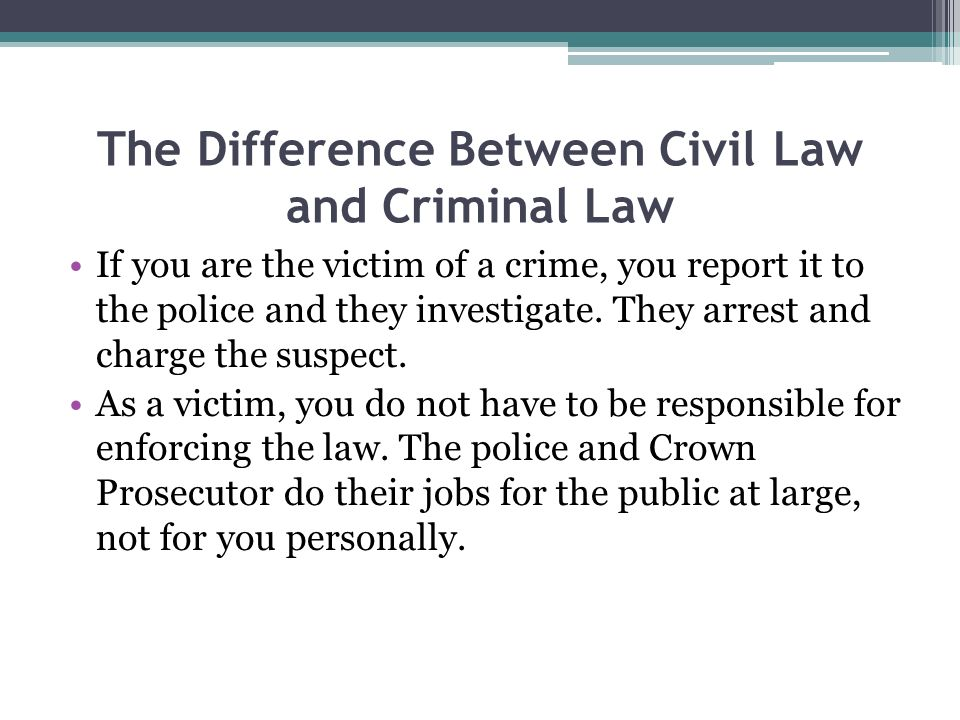 difference between arrest and charge
