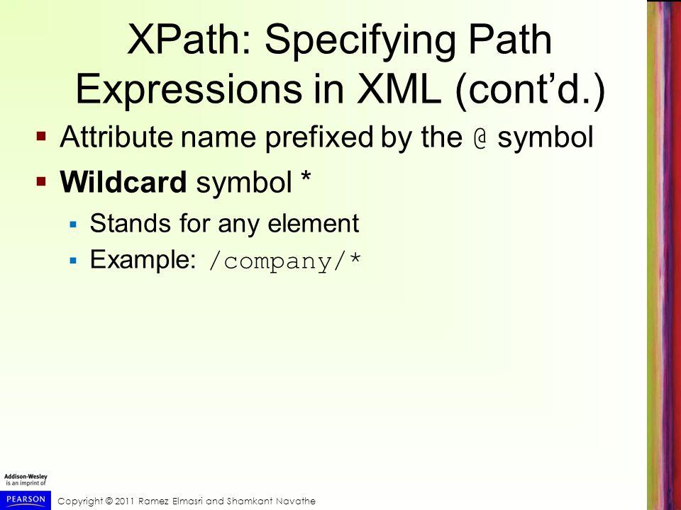 Xml Extensible Markup Language Ppt Video Online Download