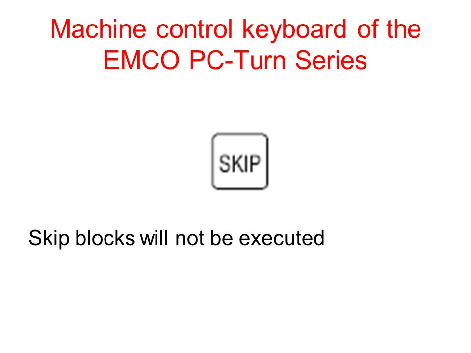 emco pc turn 125 license key