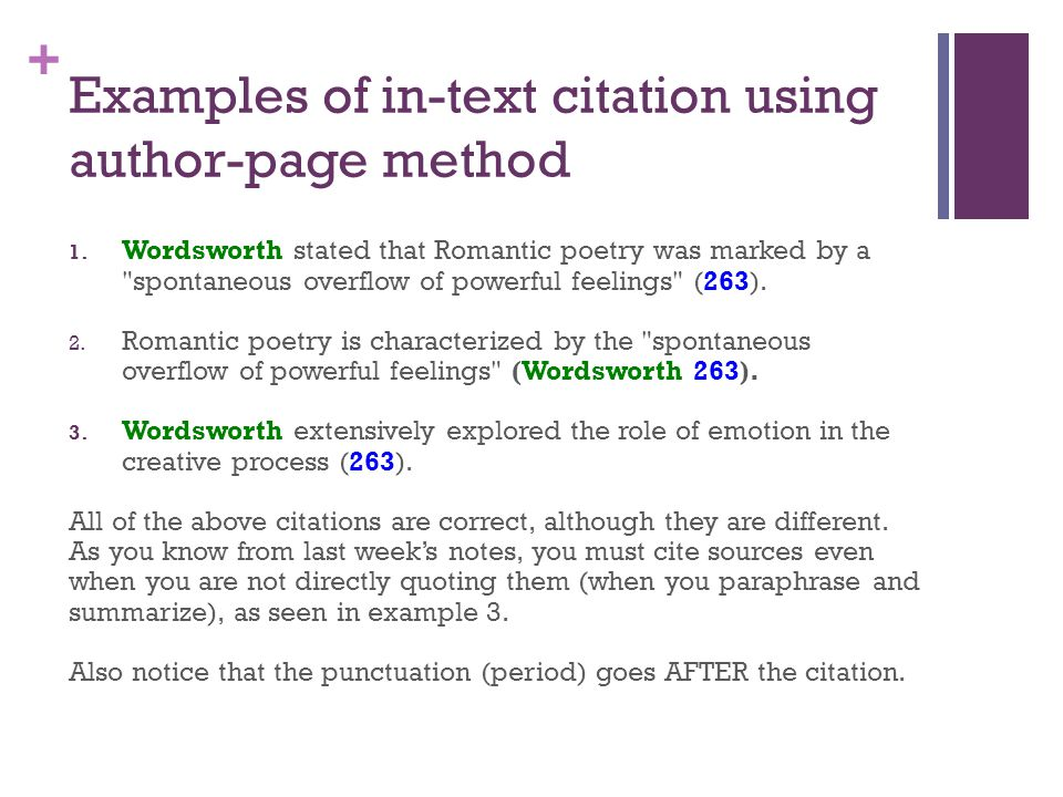 3. In-text copy of apa citation guide guides at broadview.