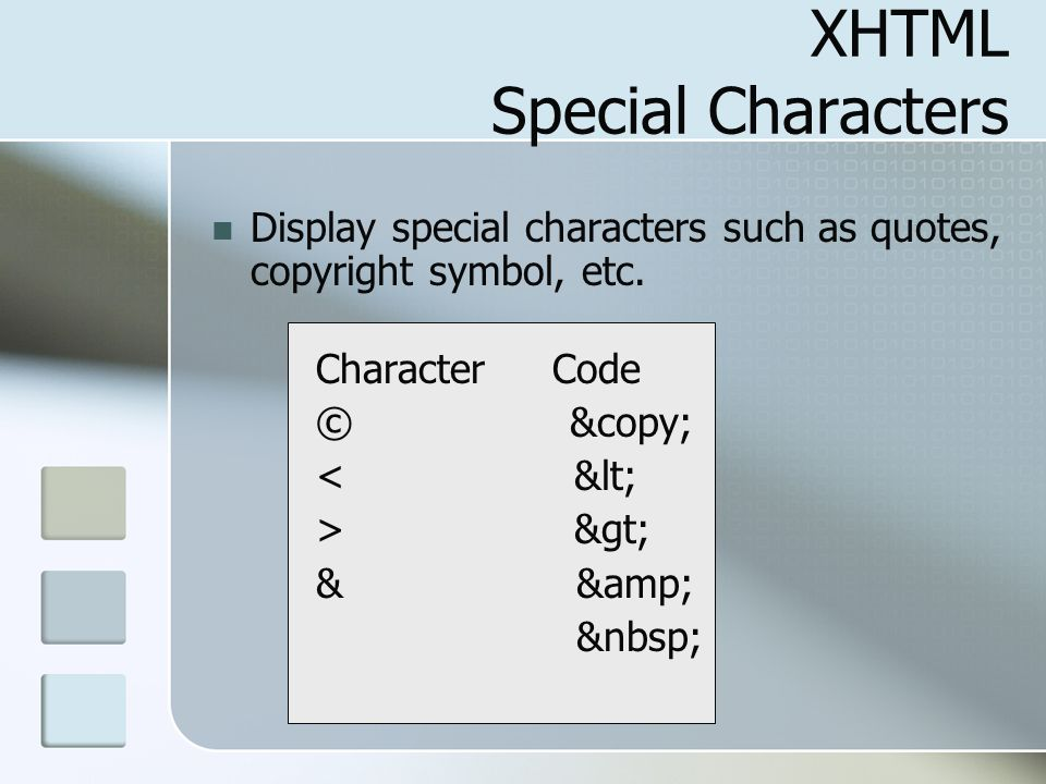 Web Development Design Foundations With Xhtml Ppt Video Online