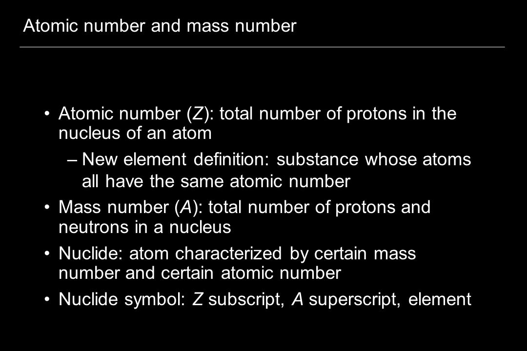 Chapter 2 Atoms Molecules And Ions Ppt Video Online Download