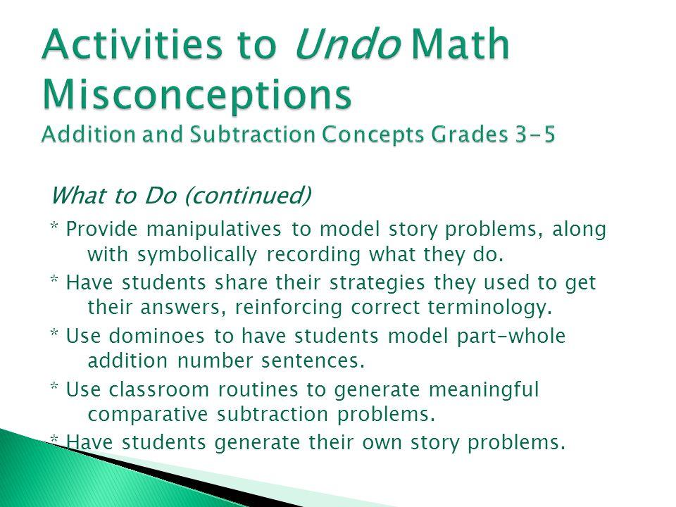 NWSC Math Cohort Meeting - ppt download