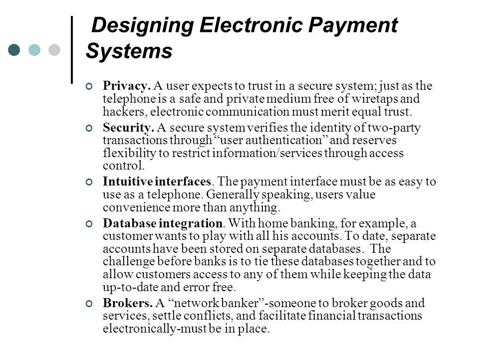 Unit I Fundamental Of E Commerce Ppt Download