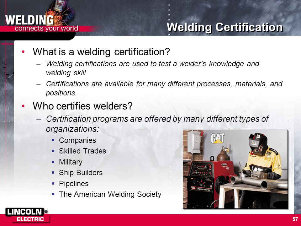 Arc Welding Basics Section Overview Ppt Download