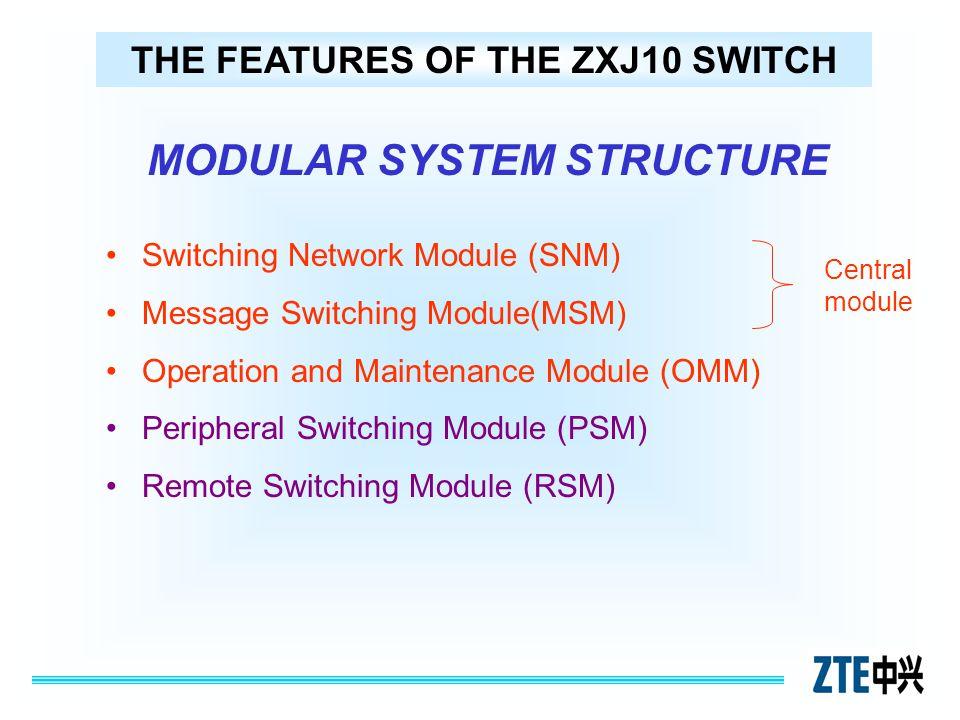 zxj10 technical manual volume i