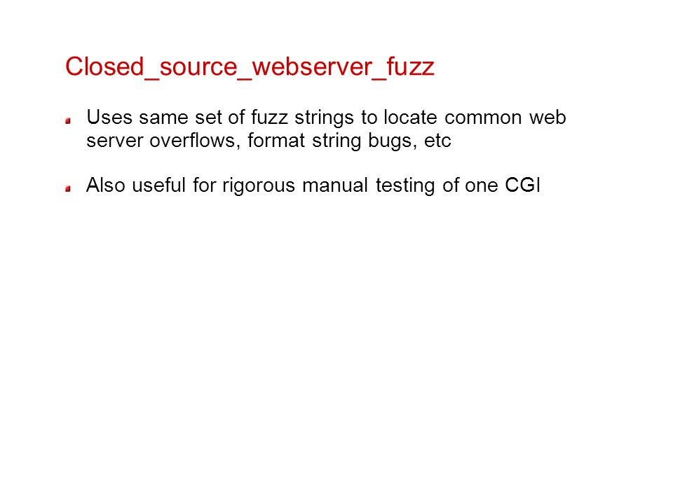 Closed_source_webserver_fuzz