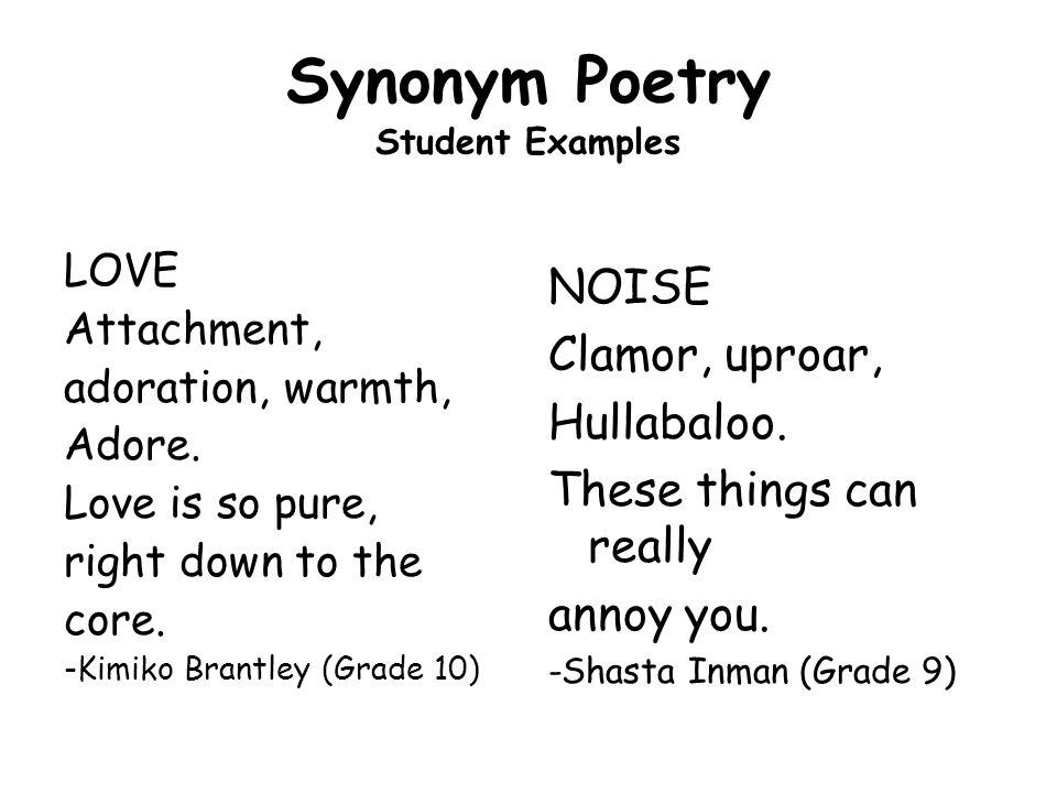 essay synonym finder Synonym finder » synonyms » essay tweet speak and write with confidence to help you avoid using the same word too repetitively, redundantly, recurrently, incessantly, etc, etc why synonyms can be useful your writing can sound boring if you continually keep repeating the same words when you create sentences, you can make them more.