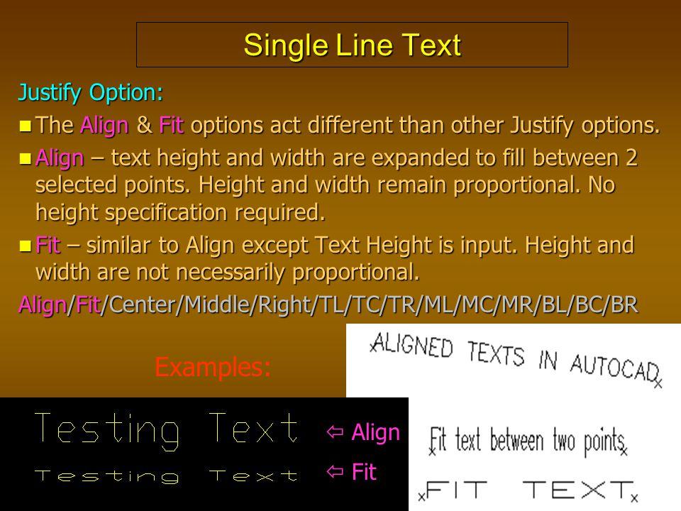 ENGT 122 – CAD I Title Blocks & Templates PLUS - ppt video online
