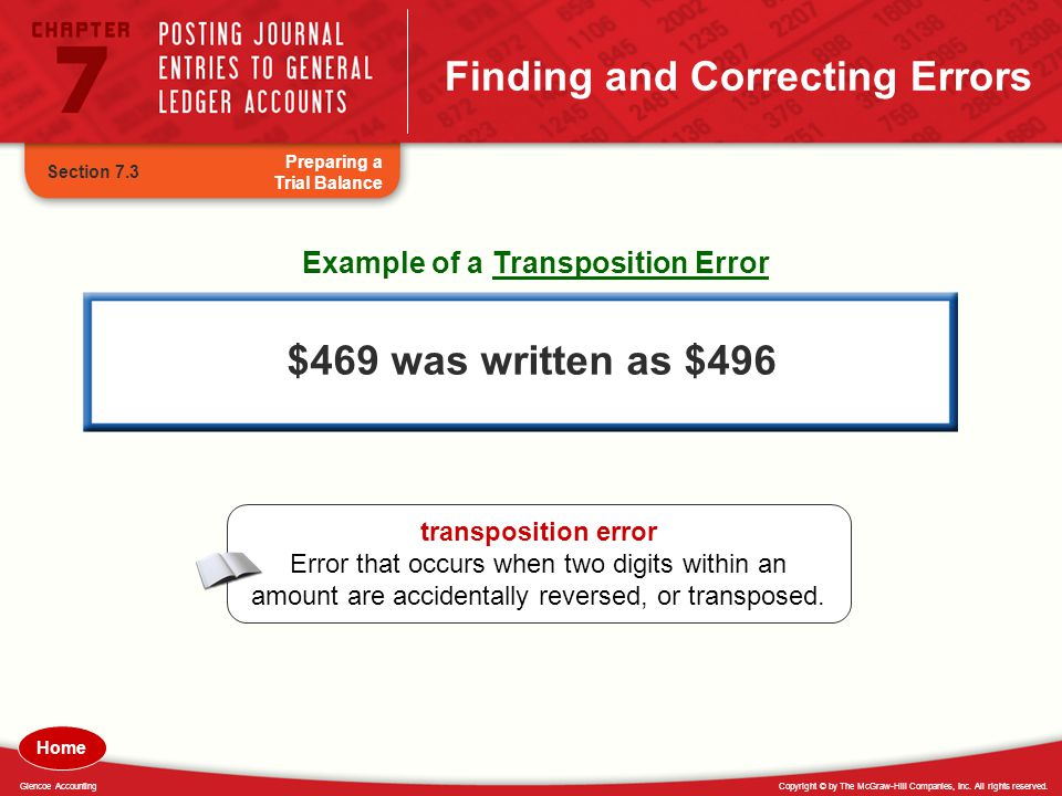 Home ppt video online download 21 finding and correcting errors thecheapjerseys Gallery
