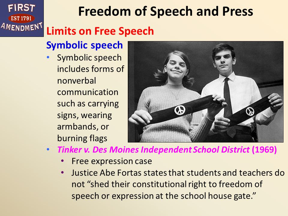 natalie munroes blog and freedom of speech Freedom of speech: a double-edged sword - freedom of speech has been a topic of discussion for many years since democracy was established in many countries to provide safety and rights, freedom of speech has been one of the most important rights in any constitution.