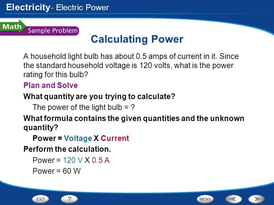 Table of Contents Electric Charge and Static Electricity - ppt video ...