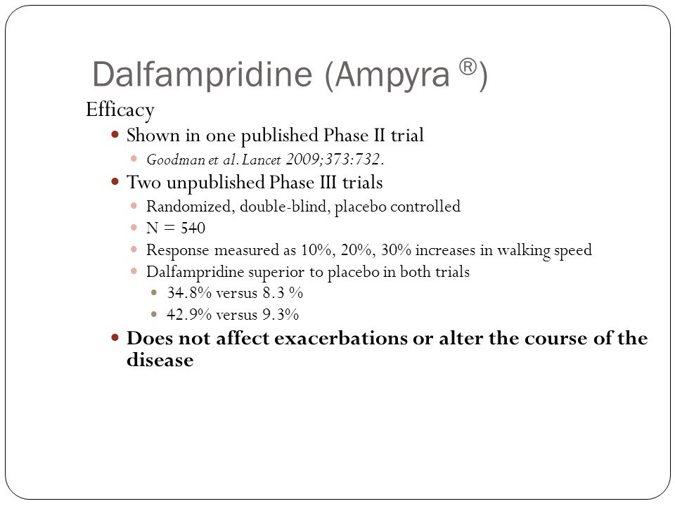 New Drug Update 2011: An LTC Approach - ppt download
