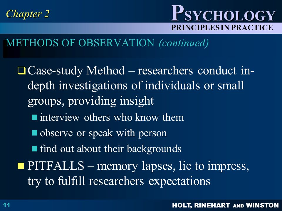 investigative interviewing psychology method and practice