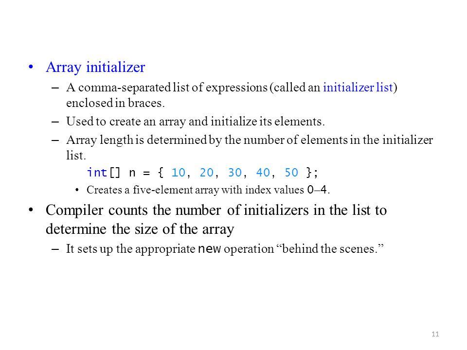 Compile Error Uint8 T Bitorder Char Value 5