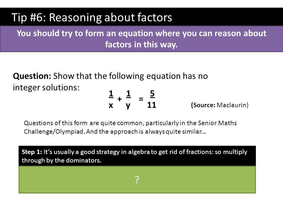 Dr J Frost Topic 3: Number Theory Dr J Frost - ppt video online download