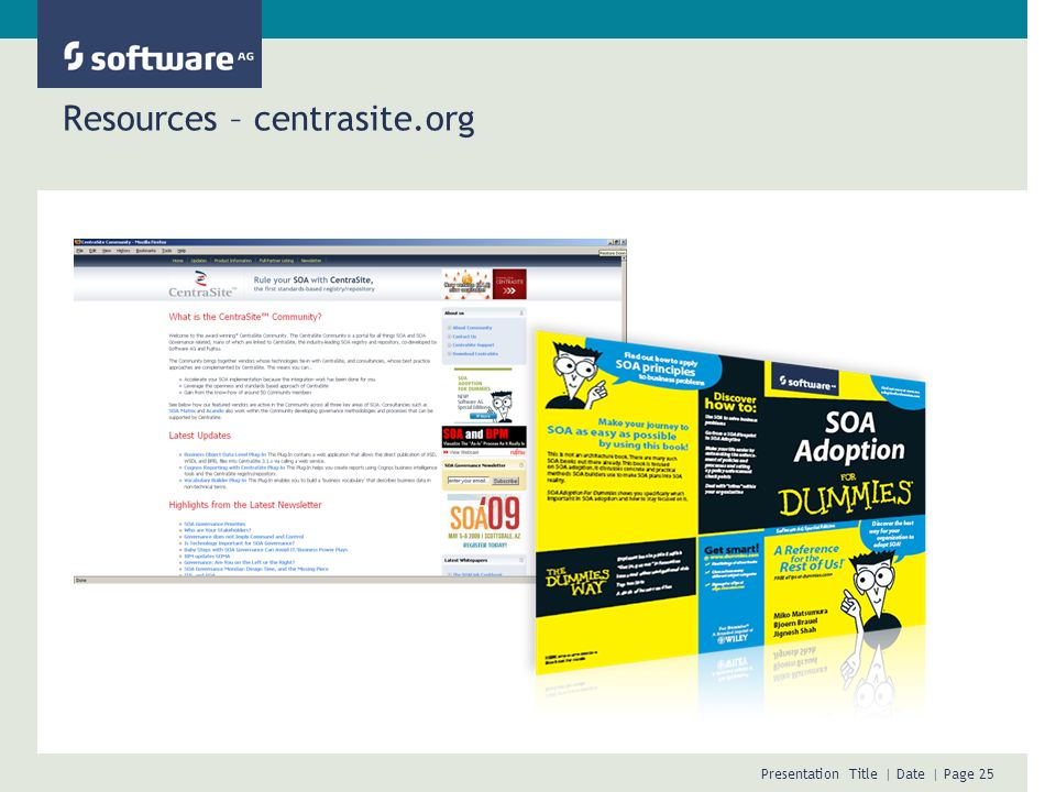 Resources – centrasite.org