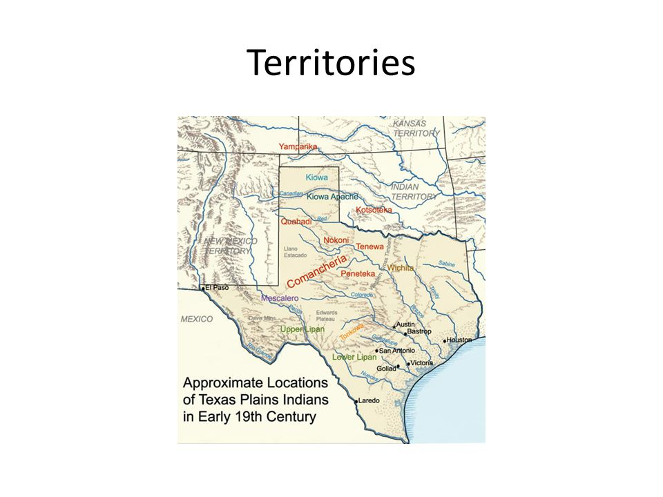 Chapter 3 Native Texans Ppt Video Online Download