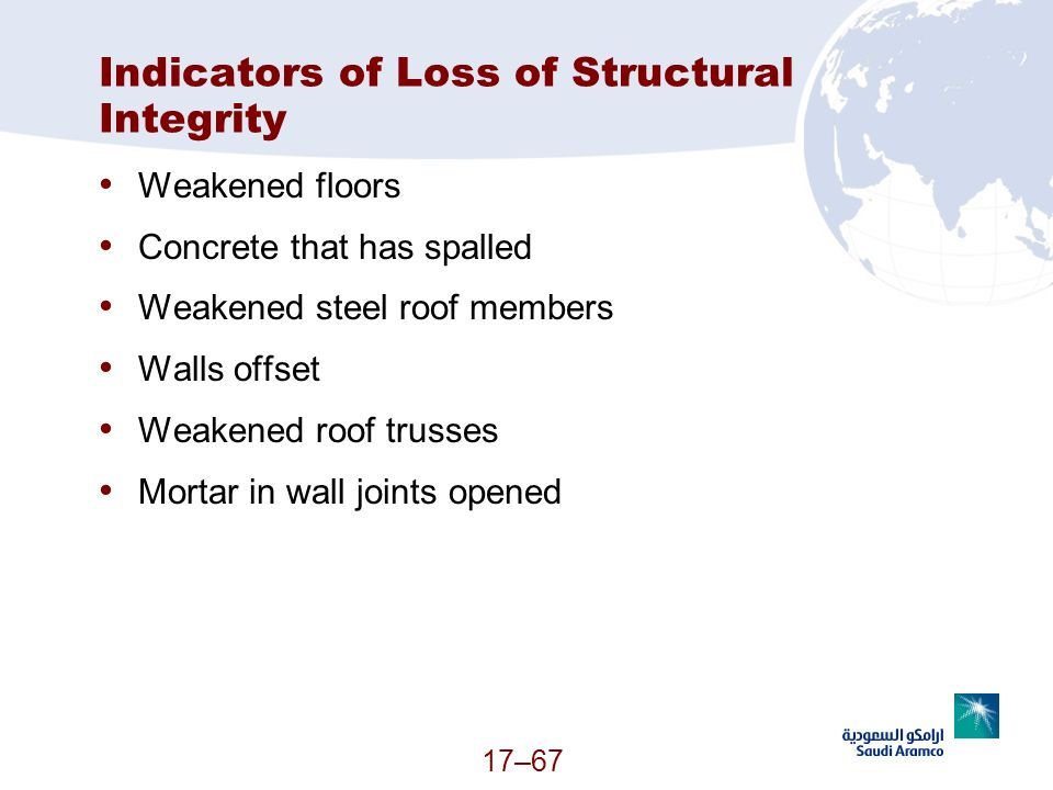 Chapter 17 Loss Control Ppt Video Online Download