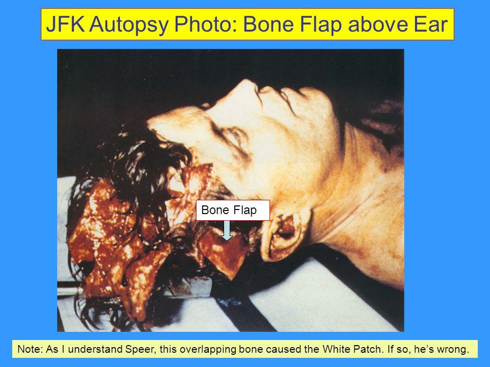 JFK Assassination - maryferrell. org