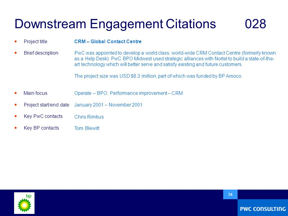 54 Downstream Engagement Citations 028