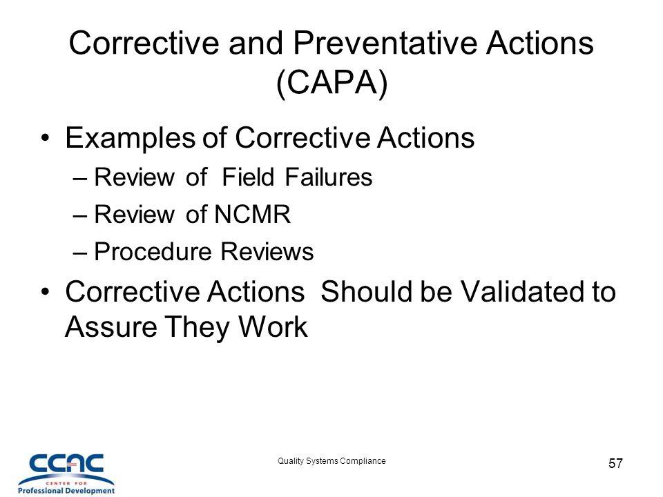 Capa | Definition of Capa at Dictionary.com