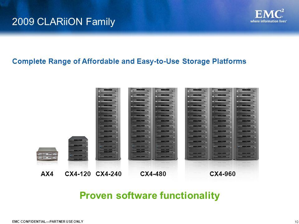 emc solutions overview building the next generation data centre rh slideplayer com EMC Storage EMC Vmax