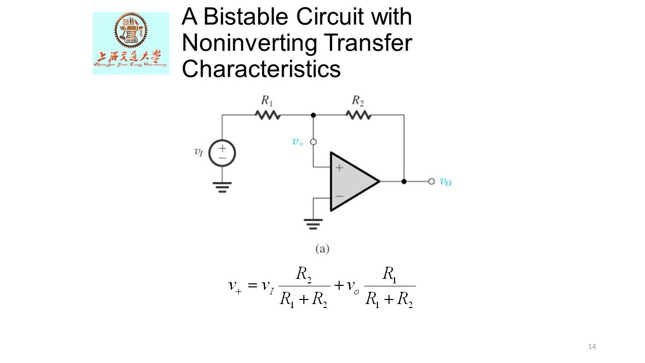 Cool The Op Amp Differentiator Ppt Video Online Download Wiring Digital Resources Arguphilshebarightsorg