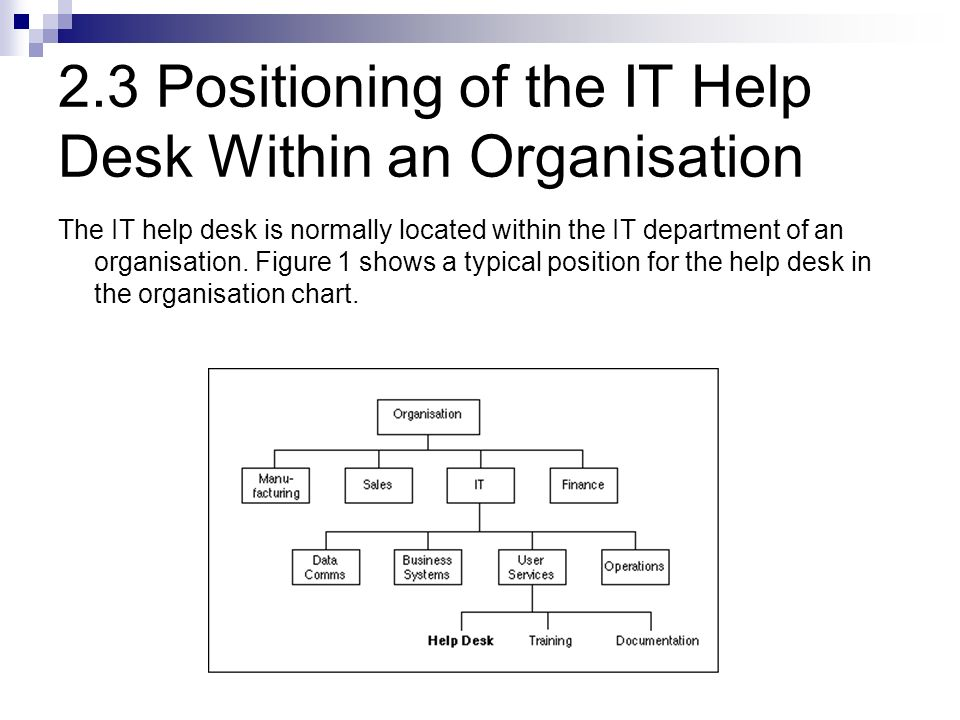 Provide Advice to Clients – ICAS3031A - ppt download
