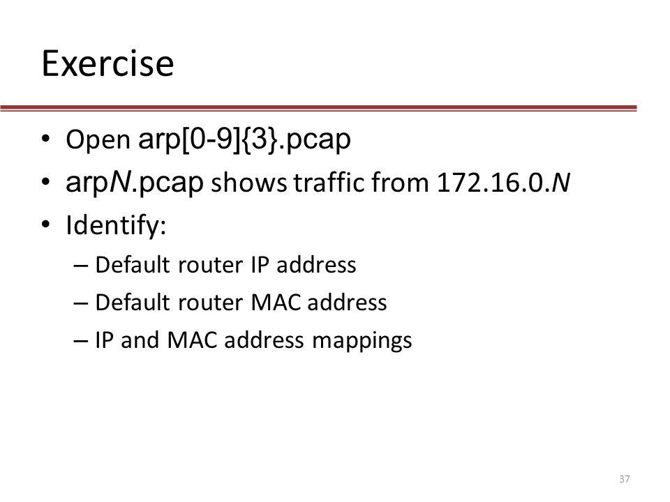 Intro to PCAP Reid Gilman - ppt video online download