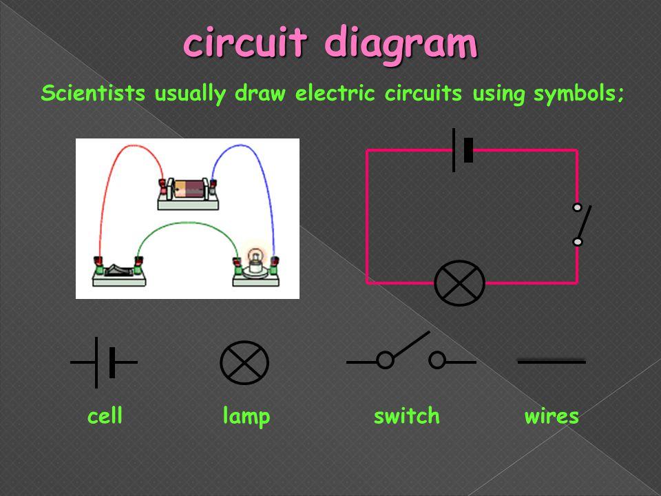 Mobile Incoming Call Indicator Circuit Diagram Wiring Diagram