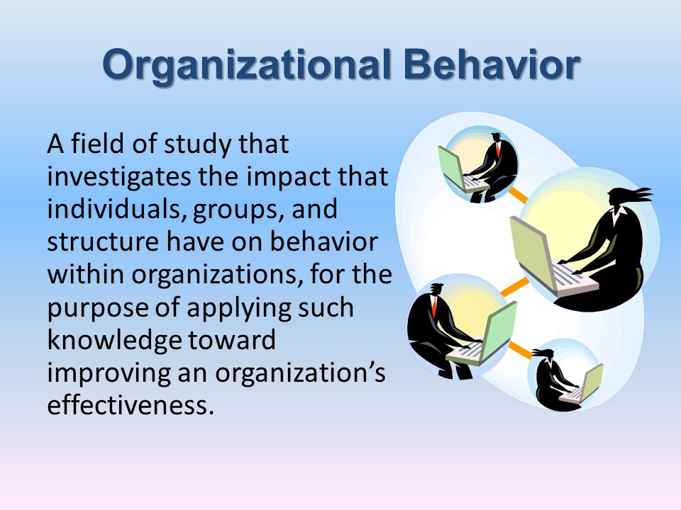 walgreen organizational behavior View eric soranno's profile on linkedin, the world's largest professional community  mgmt/organizational behavior (mgmt-360) mgmt  i was accepted into the charles r walgreen.