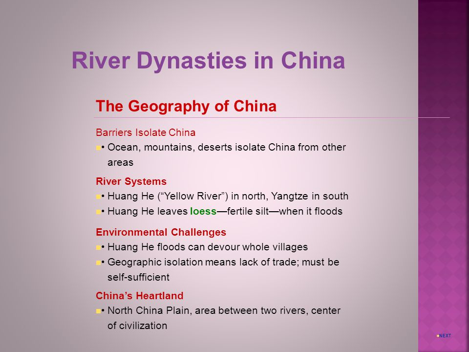 Worksheets For China : River dynasties in china worksheet answers livinghealthybulletin